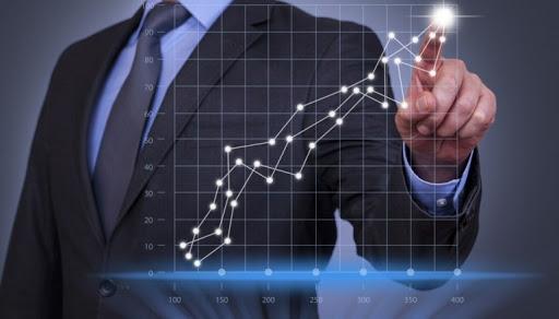 https://www.aralgosaibico.com/business-overview/?lang=en
